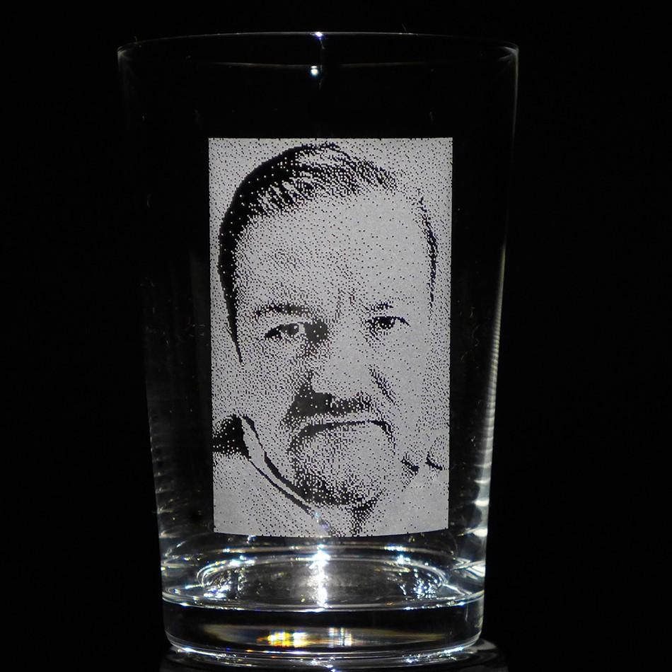foto glas schlüsselanhänger