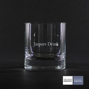 Whiskytumbler Paris Schott Zwiesel