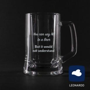 Bierpul Leonardo