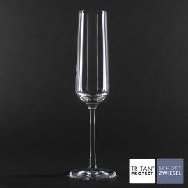 Champagneglas Pure Schott Zwiesel