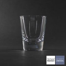 Whisky tumbler Tossa Schott Zwiesel