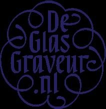 De Glasgraveur